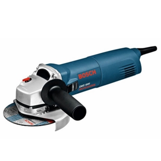 Picture of  Angle Grinder Bosch GWS 1000