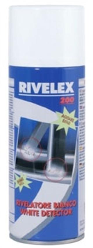 Picture of .RIVELEX 200