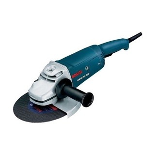 Picture of Angle Grinder Bosch GWS 20-230 JH