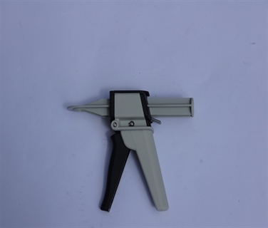 Picture of Pistol for scotch Weld Adhesive