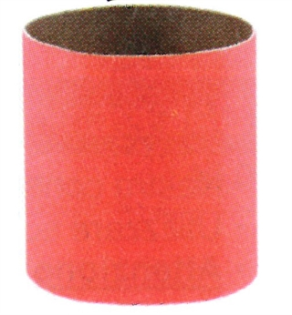 Picture of Coated Abrasive Bands Ceramic 90 x 100 120+
