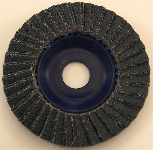 Flap Disc LR 535 115 Z40