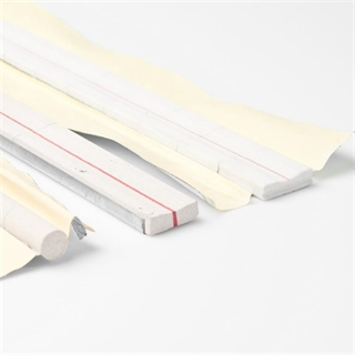 Picture for category Ceramic supports