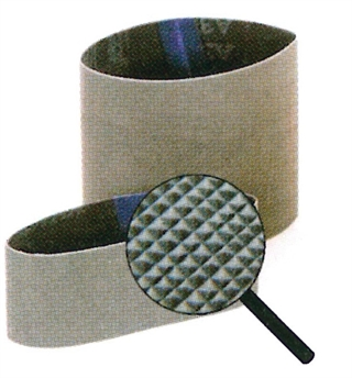 Picture of 3M Trizac Belts 90 x 100 A06