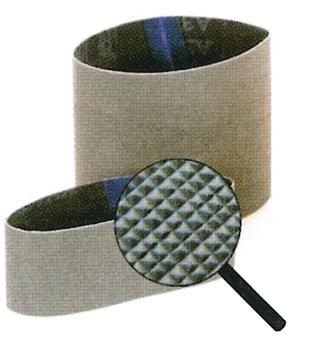 Picture of 3M Trizac Belts 90 x 100 A30