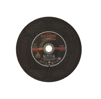 Picture of Grinding Disc Globe 230 x 7,0 Q