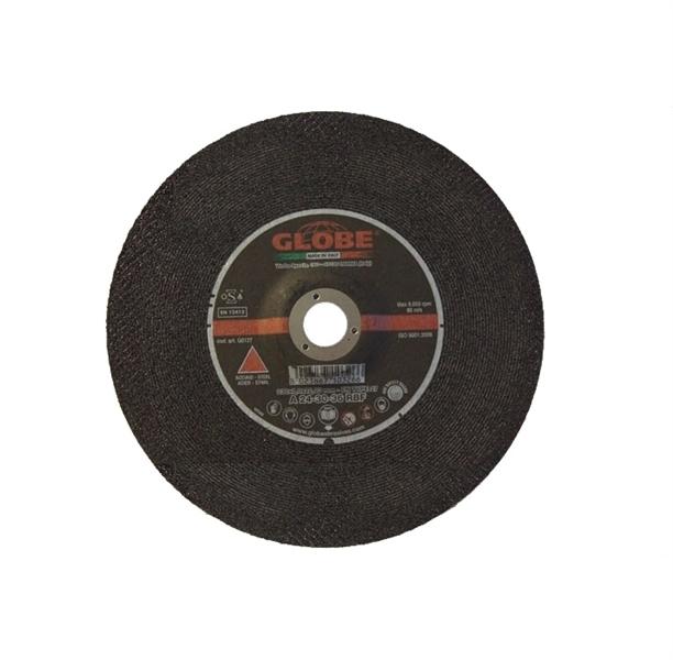 Grinding Disc Globe 230 x 7,0 Q