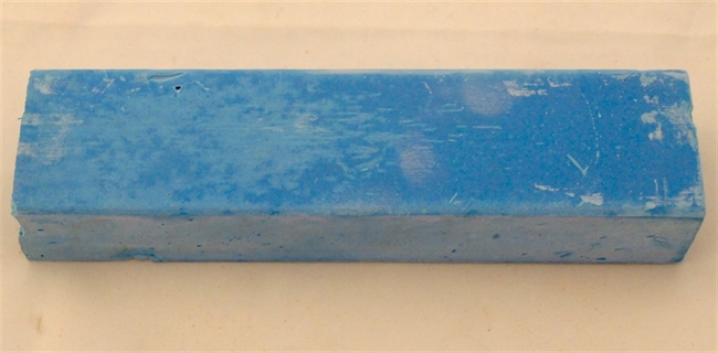 Picture of Pasta Abrasiva Solida Azzurra