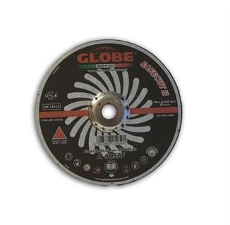 Picture of Globe 230 x 2,0 SAFECUT II