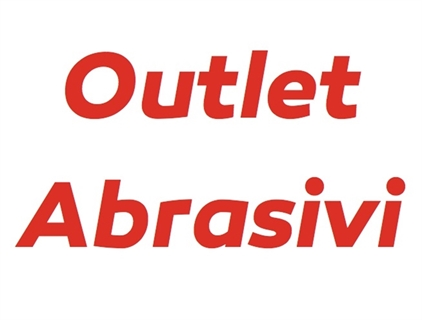 Picture for category Outlet Abrasive
