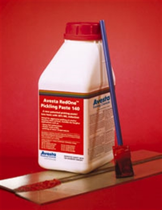 Picture of Avesta RedOne™ Pickling Paste 140