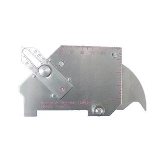 Picture of Universal welding gauge G5