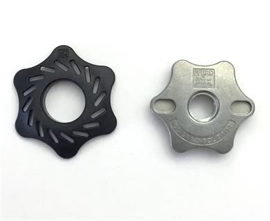 Picture of Flangia di fissaggio cc-grind solid 115-125-180 M14