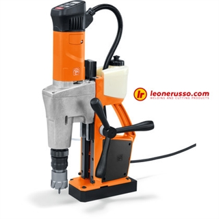 Picture for category Metal core drilling
