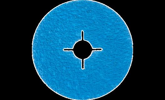 Picture of Pferd Fibre Disc Victograin 36+
