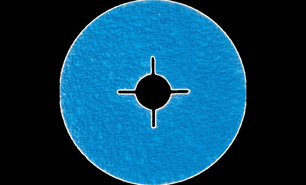 Pferd Fibre Disc Victograin 36+