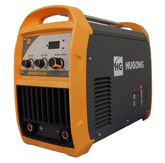 Picture of HUGONG INVERDELTA 400 W