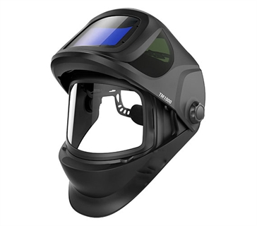 Picture of  Welding Helmet TM1000 Dark 950