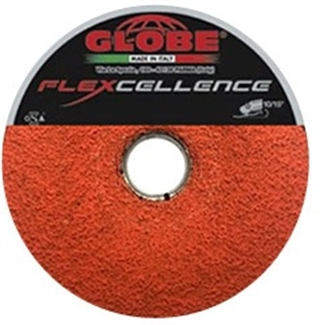 Picture of Globe FLEXCELLENCE 125 gr 36